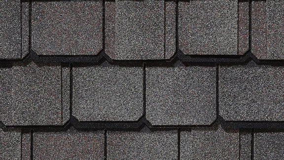 Grand Manor (Colonial slate)